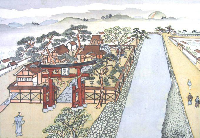 16-弥栄神社