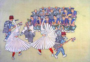 17-鷺舞(1200)
