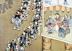 99-盆踊加工(1200)